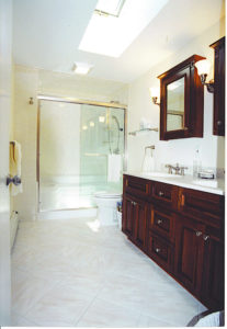 Bathroom Remodel Ct remodel southington ct